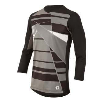 Launch 3/4 Sleeve Jersey