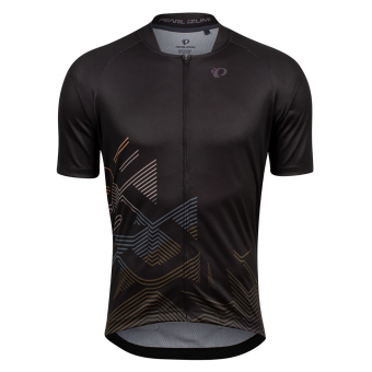 Canyon Graphic Jersey