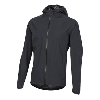 Summit Wxb Jacket