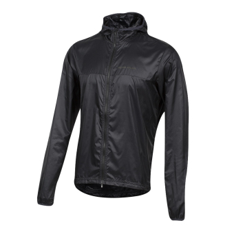 Summit Shell Jacket