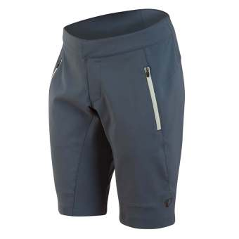 W Summit Short
