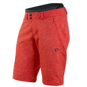 W Launch Short