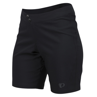 W Canyon Short