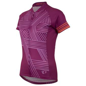 PI Shirt Ltd MTB