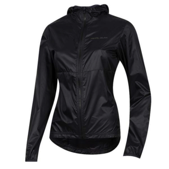 W Summit Shell Jacket
