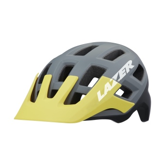Lazer Helm Coyote CE-CPSC