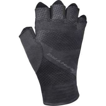Shimano Glove S-PHYRE