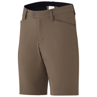 Shimano Shorts Transit Path
