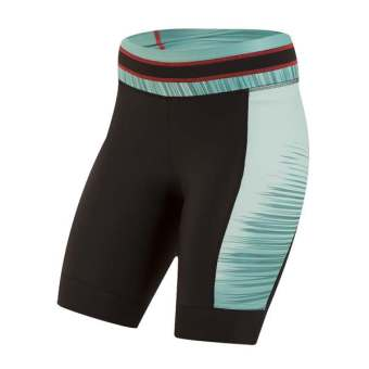 W Elite Pursuit Short