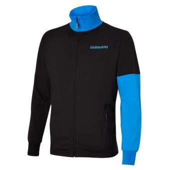 Shimano Shop Sweater - L