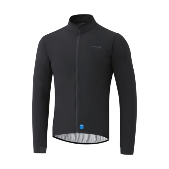Variable Condition Jacket