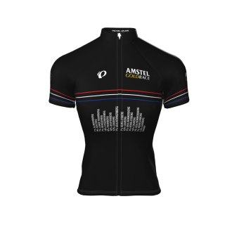 Amstel Gold Race 2019 Women Jersey