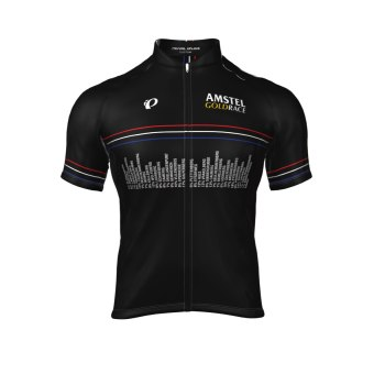 Amstel Gold Race 2019 Men Jersey
