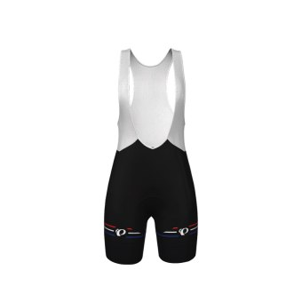 Amstel Gold Race 2019 Bibshorts für Damen