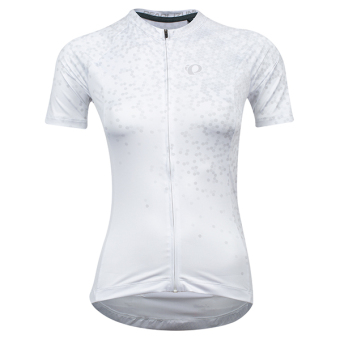 W Interval Jersey