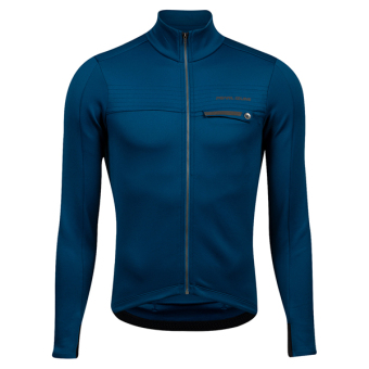 Interval Thermal Jersey