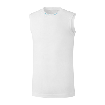 S-Phyre S.S. Baselayer