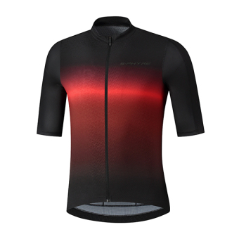 S Phyre Flash Jersey