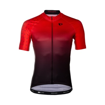 Premium 2020 Elite Pursuit Maillot Hommes