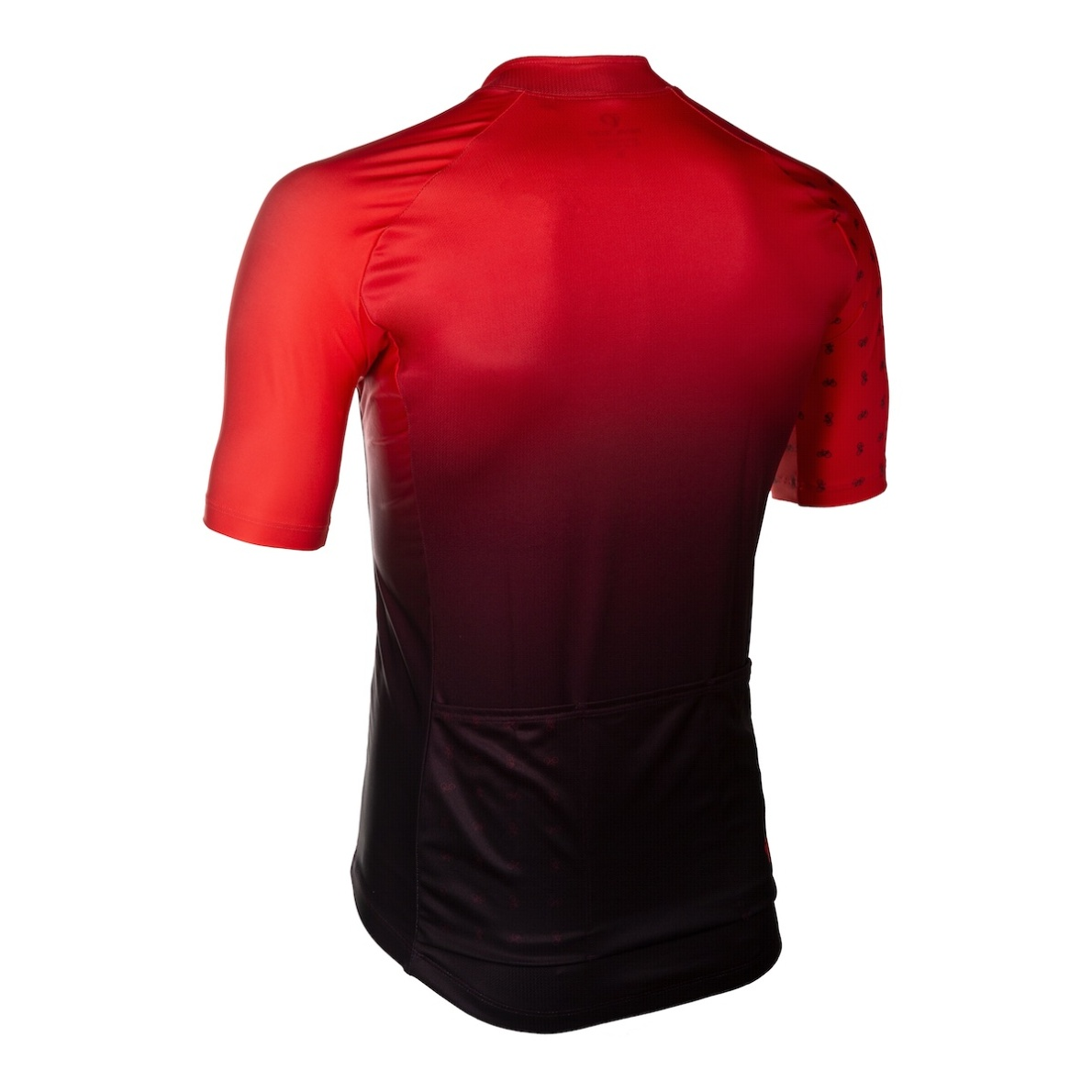 Premium 2020 Elite Pursuit Jersey Heren
