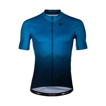 Elite Pursuit Radtrikot Herren