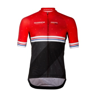 Amstel Gold Race 2020 Heren Fietsshirt