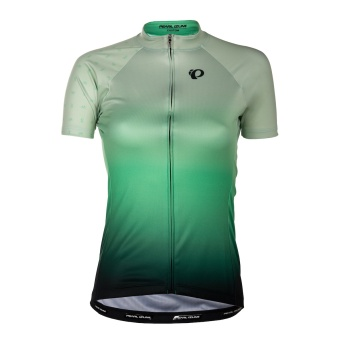 Premium 2020 Elite Pursuit Radtrikot Damen