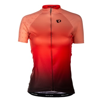 Premium 2020 Elite Pursuit Maillot Femmes
