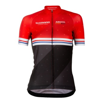 Amstel Gold Race 2020 Women's Jersey
