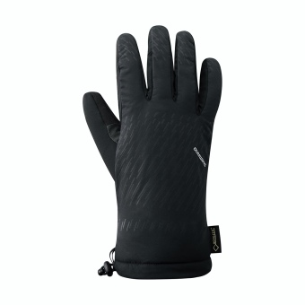 Shimano Gore-Tex Winter Gloves