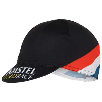 Amstel Gold 17 Cycling Cap