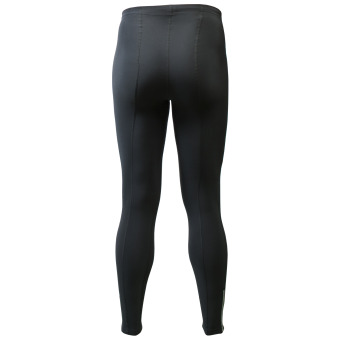 PI Fietsbroek Elite Custom