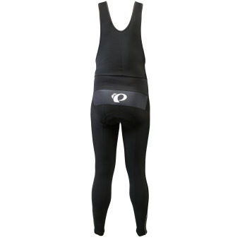 PI Fietsbroek Thermal Plus