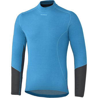 Shimano Ondershirt Breath Hyp.
