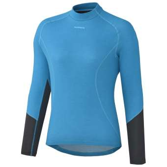 Breath Hyper Baselayer