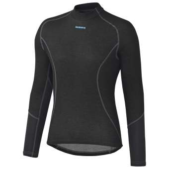 Shimano W'S BREATH HYPER BASELAYER