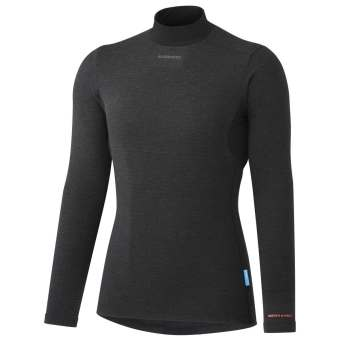 W's Breath Hyper Baselayer