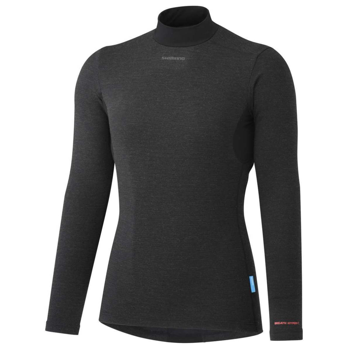 Shimano Breath Hyper Baselayer