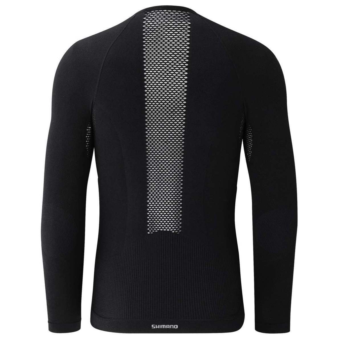 S-PHYRE Winter Baselayer