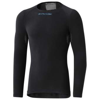 Shimano Baselayer Winter