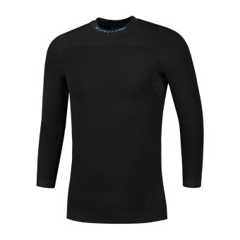 S-Phyre L.S. Baselayer