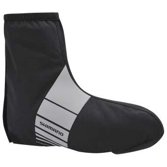 Waterproof Overshoe