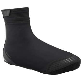 Soft Shell Shoe Cover S1100X