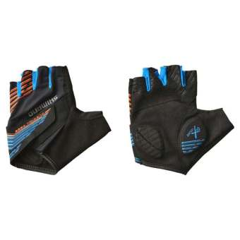 Shimano Handschoenen Advanced