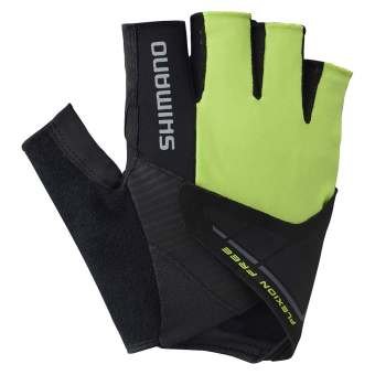 Advanced Gloves