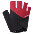 Escape Gloves - Red