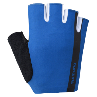 W's Value Gloves