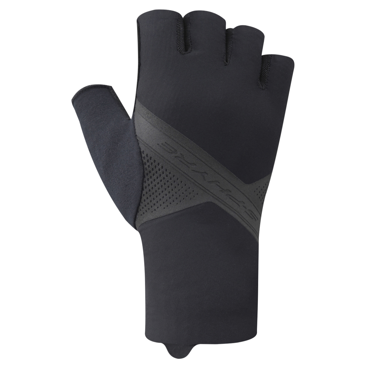 S-Phyre Gloves