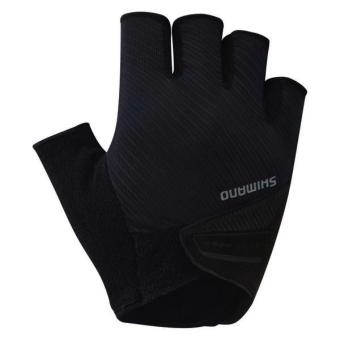 Shimano Gants Advanced Dame