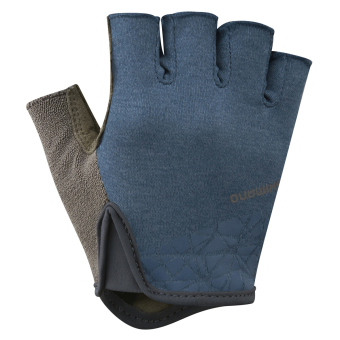 W'S Transit Gloves